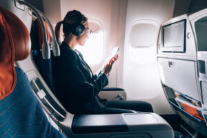 Alt tag not provided for image https://www.airfarewatchdog.com/blog/wp-content/uploads/sites/26/2020/03/FirstClass2-300x200.jpg