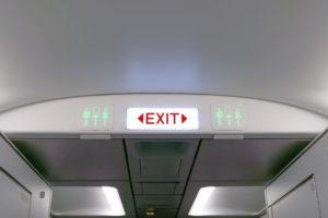 Alt tag not provided for image https://www.airfarewatchdog.com/blog/wp-content/uploads/sites/26/2021/01/AdobeStock_207286854-300x200.jpeg
