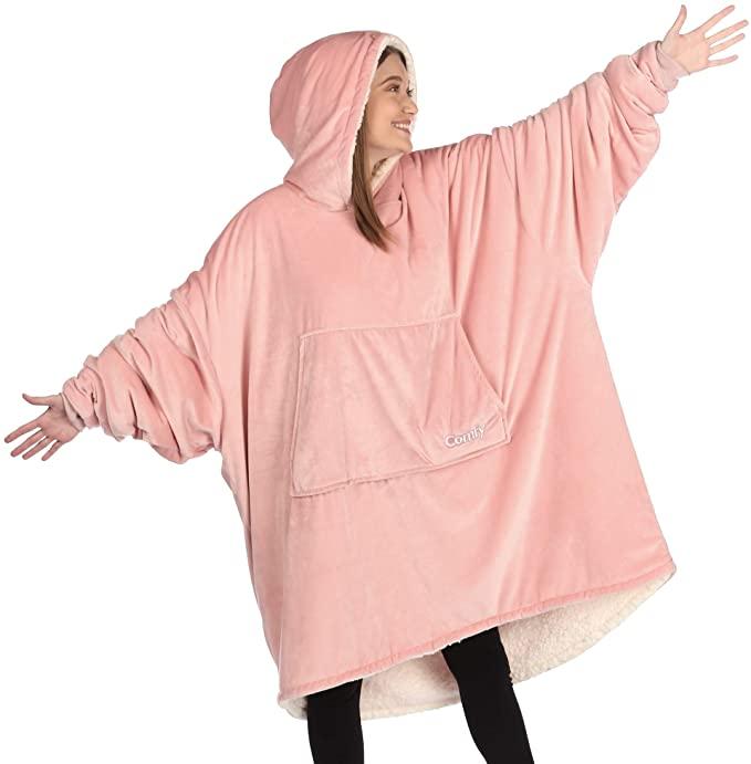 THE COMFY Original, Wearable Blanket
