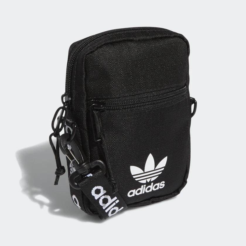 Adidas Fanny Pack - Festival Waist Bag