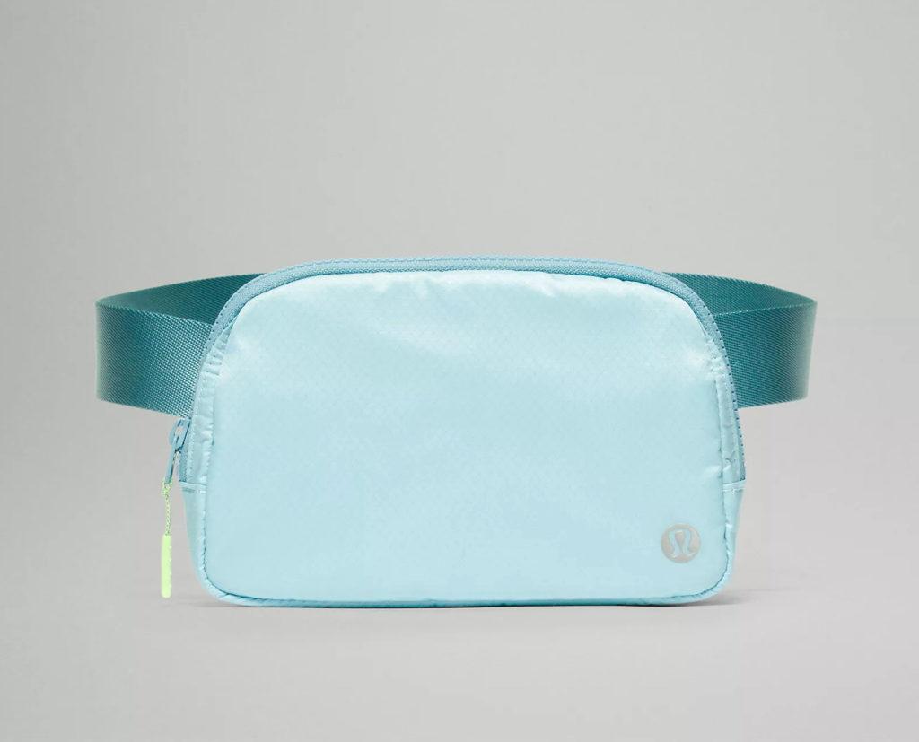 Lululemon Fanny Pack - Everywhere Belt Bag 1L