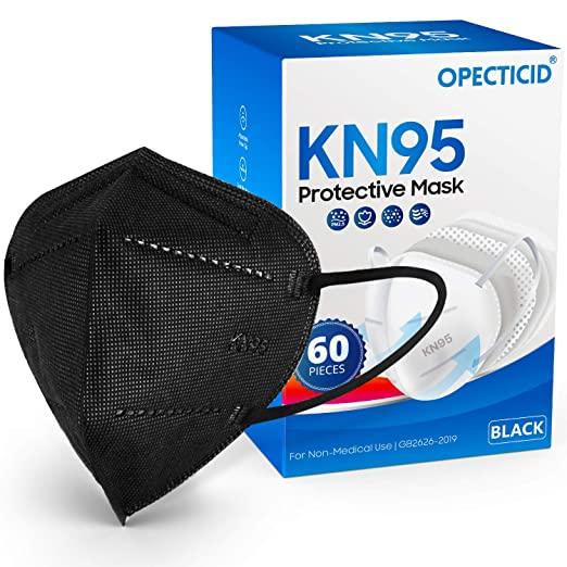 OPECTICID K95 Mask