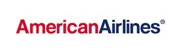 Alt tag not provided for image https://blog.airfarewatchdog.com/uploads/sites/26/2009/05/AmericanAirlines.png