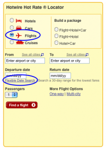 Alt tag not provided for image https://blog.airfarewatchdog.com/uploads/sites/26/2009/05/Hotwire_01_Homepage-213x300.png