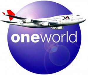 Alt tag not provided for image https://blog.airfarewatchdog.com/uploads/sites/26/2011/05/oneeworld-300x256.png