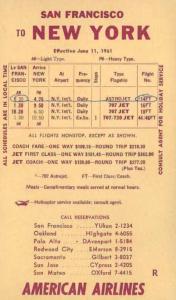 Alt tag not provided for image https://blog.airfarewatchdog.com/uploads/sites/26/2011/06/sanfran-newyork-176x300.png
