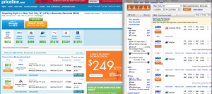 Alt tag not provided for image https://blog.airfarewatchdog.com/uploads/sites/26/2011/11/compare-300x134.png