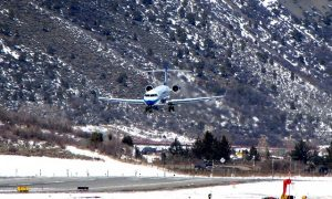 Alt tag not provided for image https://blog.airfarewatchdog.com/uploads/sites/26/2012/07/aspen_pitkin_county_airport_aspen_co-300x180.jpg