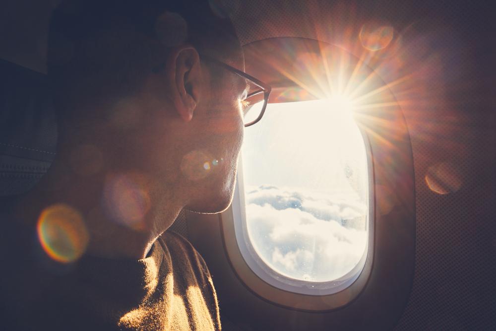 How To Find Airline Promo Codes | Airfarewatchdog Blog