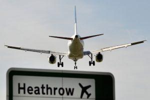 Alt tag not provided for image https://blog.airfarewatchdog.com/uploads/sites/26/2013/12/heathrowlanding-300x200.jpg