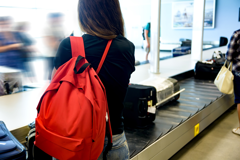 7 Ways to Avoid Lost Luggage on Your Next Trip (2019) | Airfarewatchdog Blog