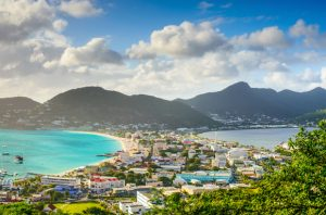 Alt tag not provided for image https://blog.airfarewatchdog.com/uploads/sites/26/2014/04/stmaarten-300x198.jpg