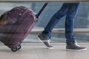 Alt tag not provided for image https://blog.airfarewatchdog.com/uploads/sites/26/2014/06/carryonsize-300x200.jpg