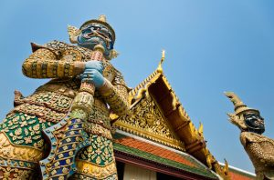 Alt tag not provided for image https://blog.airfarewatchdog.com/uploads/sites/26/2014/12/bangkoktemple-300x198.jpg