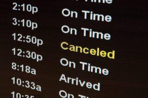 Alt tag not provided for image https://blog.airfarewatchdog.com/uploads/sites/26/2015/01/canceled-300x200.jpg