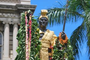 Alt tag not provided for image https://blog.airfarewatchdog.com/uploads/sites/26/2015/01/kingkamehameha-300x198.jpg