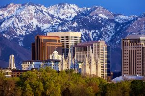 Alt tag not provided for image https://blog.airfarewatchdog.com/uploads/sites/26/2015/01/saltlakecity-300x198.jpg