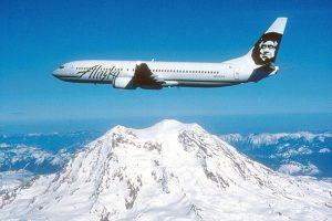 Alt tag not provided for image https://blog.airfarewatchdog.com/uploads/sites/26/2015/02/air-alaskaairlinesovermtmckinley-dd-300x200.jpg