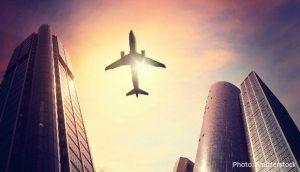 Alt tag not provided for image https://blog.airfarewatchdog.com/uploads/sites/26/2015/04/frequent_flyer-300x172.jpg