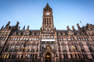 Alt tag not provided for image https://blog.airfarewatchdog.com/uploads/sites/26/2015/05/manchestertownhall-300x198.jpg