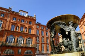 Alt tag not provided for image https://blog.airfarewatchdog.com/uploads/sites/26/2015/06/toulousefountain-300x198.jpg