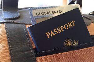 Alt tag not provided for image https://blog.airfarewatchdog.com/uploads/sites/26/2015/09/global_entry_passport-dd-300x200.jpg