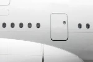 Alt tag not provided for image https://blog.airfarewatchdog.com/uploads/sites/26/2015/09/shadesup-300x200.jpg