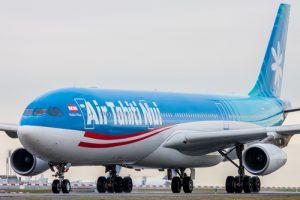 Alt tag not provided for image https://blog.airfarewatchdog.com/uploads/sites/26/2015/10/airtahitinui-300x200.jpg