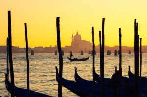 Alt tag not provided for image https://blog.airfarewatchdog.com/uploads/sites/26/2015/10/venicegondola-300x198.jpg