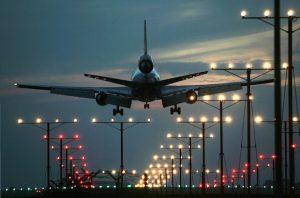 Alt tag not provided for image https://blog.airfarewatchdog.com/uploads/sites/26/2015/11/laxlanding-300x198.jpg