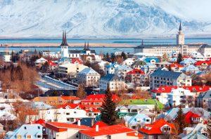 Alt tag not provided for image https://blog.airfarewatchdog.com/uploads/sites/26/2015/11/reykjavikskyline-300x198.jpg