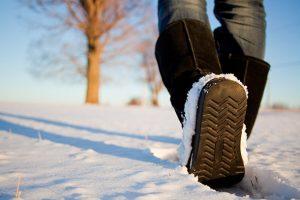 Alt tag not provided for image https://blog.airfarewatchdog.com/uploads/sites/26/2015/11/walking_throug_snow_winter_boots-xl-300x200.jpg