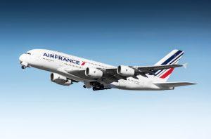 Alt tag not provided for image https://blog.airfarewatchdog.com/uploads/sites/26/2015/12/afsfo-300x198.jpg