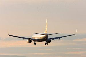 Alt tag not provided for image https://blog.airfarewatchdog.com/uploads/sites/26/2015/12/laretomx-300x198.jpg