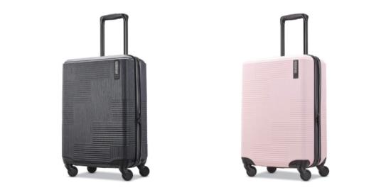 american-tourister-stratum-xlt-expandable-hardside-luggage