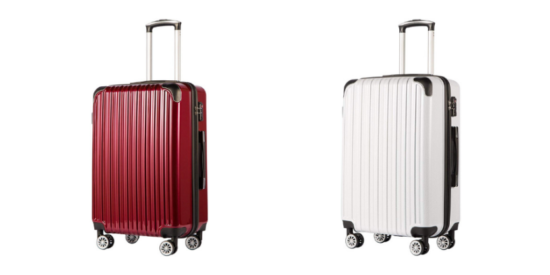 coollife-luggage-expandable-carry-on-suitcase