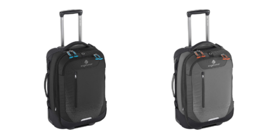 eagle-creek-expanse-carry-on