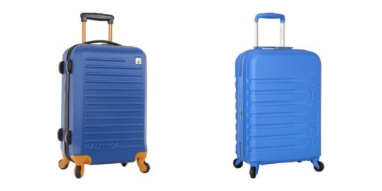 nautica-ahoy-hardside-expandable-4-wheeled-luggage
