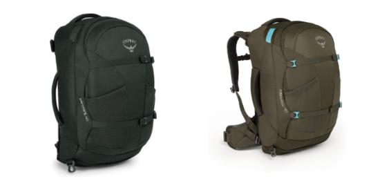 osprey-packs-farpoint-fairfiew-40-travel-backpack