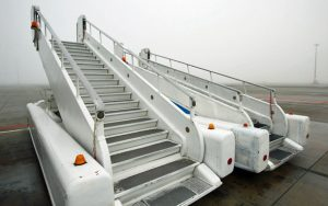 Alt tag not provided for image https://blog.airfarewatchdog.com/uploads/sites/26/2016/02/airplane-airplane_stairs-dd-300x188.jpg