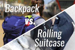Alt tag not provided for image https://blog.airfarewatchdog.com/uploads/sites/26/2016/02/backpack_v_rolling_suitcase-dd-300x200.jpg