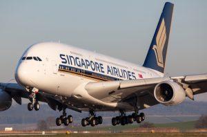 Alt tag not provided for image https://blog.airfarewatchdog.com/uploads/sites/26/2016/02/singapore380-300x198.jpg