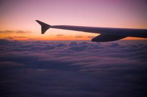 Alt tag not provided for image https://blog.airfarewatchdog.com/uploads/sites/26/2016/02/sunsetwing8-300x198.jpg