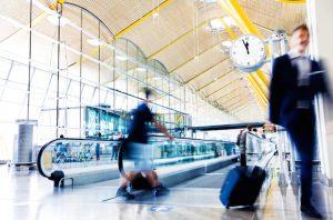 Alt tag not provided for image https://blog.airfarewatchdog.com/uploads/sites/26/2016/03/clock24-300x198.jpg