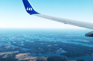 Alt tag not provided for image https://blog.airfarewatchdog.com/uploads/sites/26/2016/05/sasarlanda-300x198.jpg