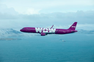Alt tag not provided for image https://blog.airfarewatchdog.com/uploads/sites/26/2016/06/wowair29-300x198.png