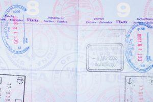 Alt tag not provided for image https://blog.airfarewatchdog.com/uploads/sites/26/2016/09/passportpages-300x200.jpg