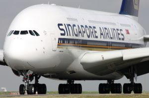 Alt tag not provided for image https://blog.airfarewatchdog.com/uploads/sites/26/2016/09/singaporeair-300x198.jpg