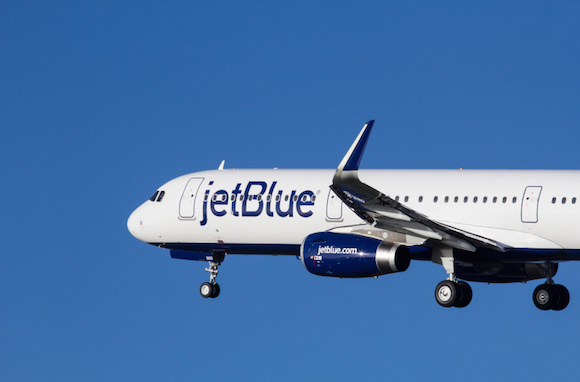 67dad8d84ba7 JetBlue Increases Checked Baggage Fees  Now Start at  30 One-Way - Blog