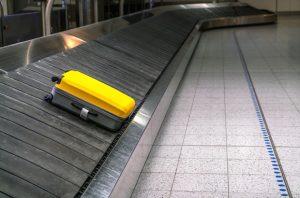 Alt tag not provided for image https://blog.airfarewatchdog.com/uploads/sites/26/2017/01/lostbag11-300x198.jpg